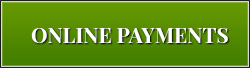 payonline3