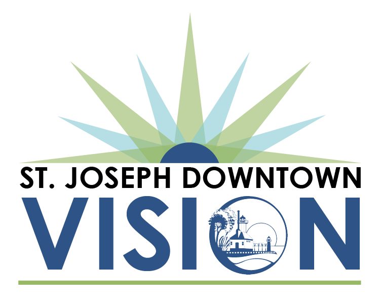 St Joseph Downtown Vision