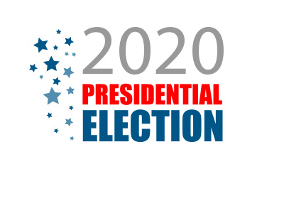 presidential elections 2020 400